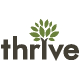 Thrive Internet Marketing