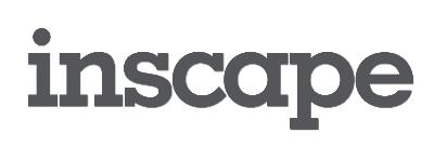 Logo INSCAPE