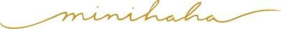 Minihaha logo