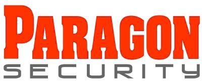 Paragon Security