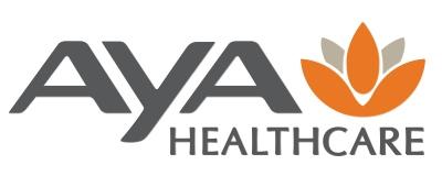 Aya Healthcare