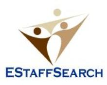 EStaffSearch