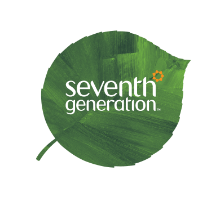 Image result for SEVENTH GENERATION