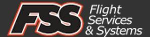 Flight Services & Systems, Inc.