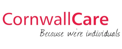 Cornwall Care Ltd logo