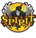 spirit halloween super store employee reviews - Halloween Spirit Store San Antonio Tx