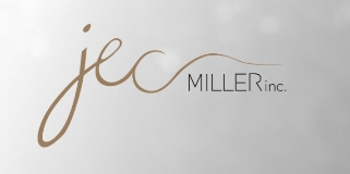 JEC Miller, Inc.