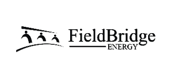 FieldBridge Energy