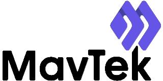 MavTek