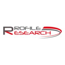 Logo PROFILE RESEARCH