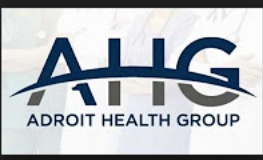 Adroit Health Group