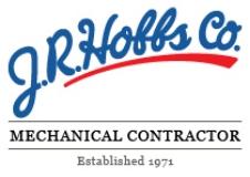 J.R. Hobbs Co.