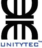 UnityTec