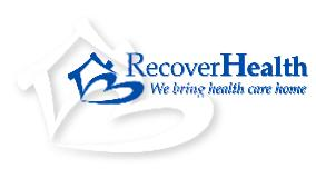 Recover Health