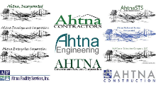 Ahtna Global, LLC