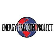 The Energy Freedom Project