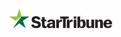 Star Tribune Media Company LLC logo