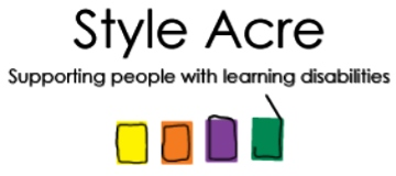STYLE ACRE - go to company page
