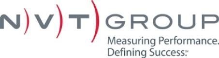 NVT Group logo