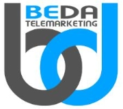 Unternehmensprofil von beda Telemarketing GmbH aufrufen