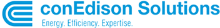 ConEdison Solutions