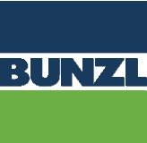 Bunzl - go to company page