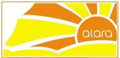 Alara Wholefoods Ltd logo