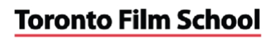 Toronto Film School logo