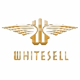 Whitesell Group