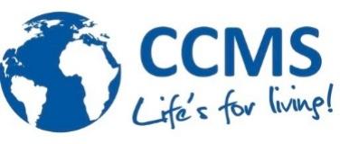 Community Case Management Services LTD logo