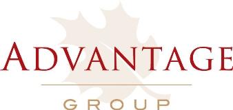 Advantage Group logo