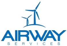 Airway Services Inc