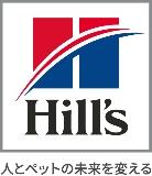 日本ヒルズ・コルゲート株式会社のロゴ