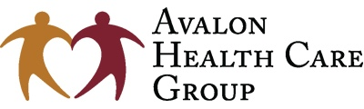 Avalon Health Care Group