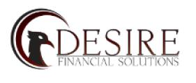Desire Financial Solutions (Placement Agency)