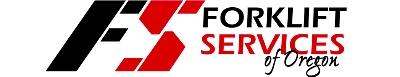Forklift Services of Oregon