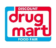 Discount Drug Mart, Inc.