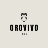 Unternehmensprofil von ORO VIVO AG aufrufen