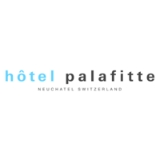 Logo Hôtel Palafitte