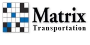 Matrix Transportation, Inc logo
