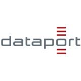 Dataport-Logo