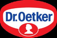 Dr. Oetker-Logo