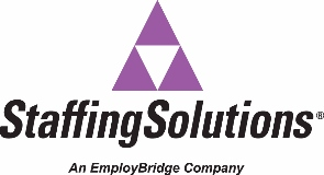 StaffingSolutions logo