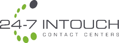 24-7 Intouch Incorporated