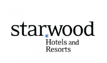 Starwood Hotels and Resorts Worldwide Inc