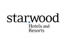 Starwood Hotels and Resorts Worldwide Inc