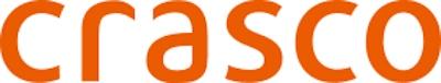 株式会社クラスコのロゴ