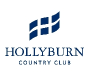 Hollyburn Country Club logo