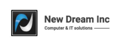 New Dream Inc - go to company page