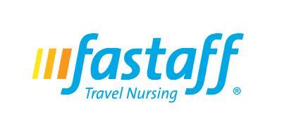 Fastaff